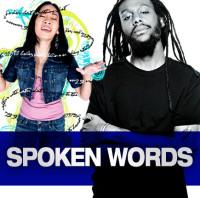 Spoken-Words