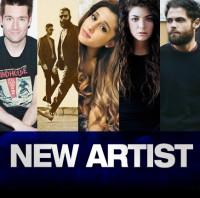 new_artist