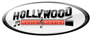 Hollywood Music & Movies