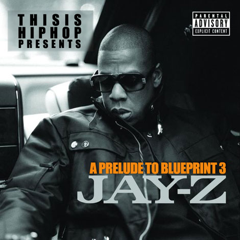 Jay z a prelude to blueprint 3 hollywood music movies jay z a prelude to blueprint 3 malvernweather Image collections
